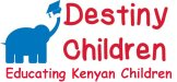 Macclesfield's Charity supporting 300 schoolchildren in Kenya