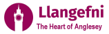 Llangefni.org community website
