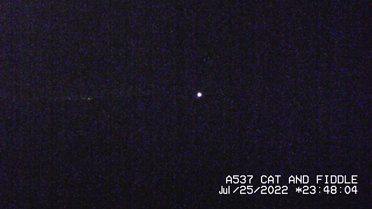 Click the picture to browse our 3 hill top webcams.