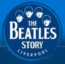 Visit Liverpool, Home of the Beatles
