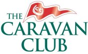 The Caravan Club is the leading site operator in the UK